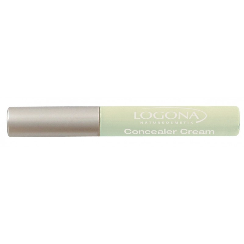 Concealer Cream no. 03, neutralizes
