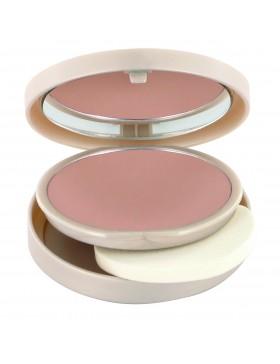 Make-up Perfect Finish no. 02, light beige