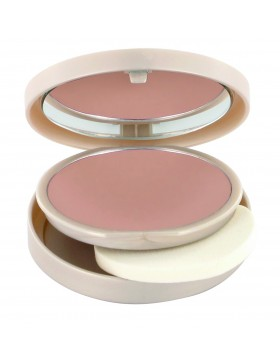 Make-up Perfect Finish no. 02, light beige