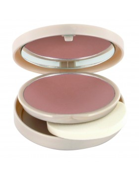 Make-up Perfect Finish no. 03, medium beige