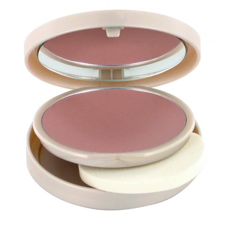 Make-up Perfect Finish no. 03, medium beige