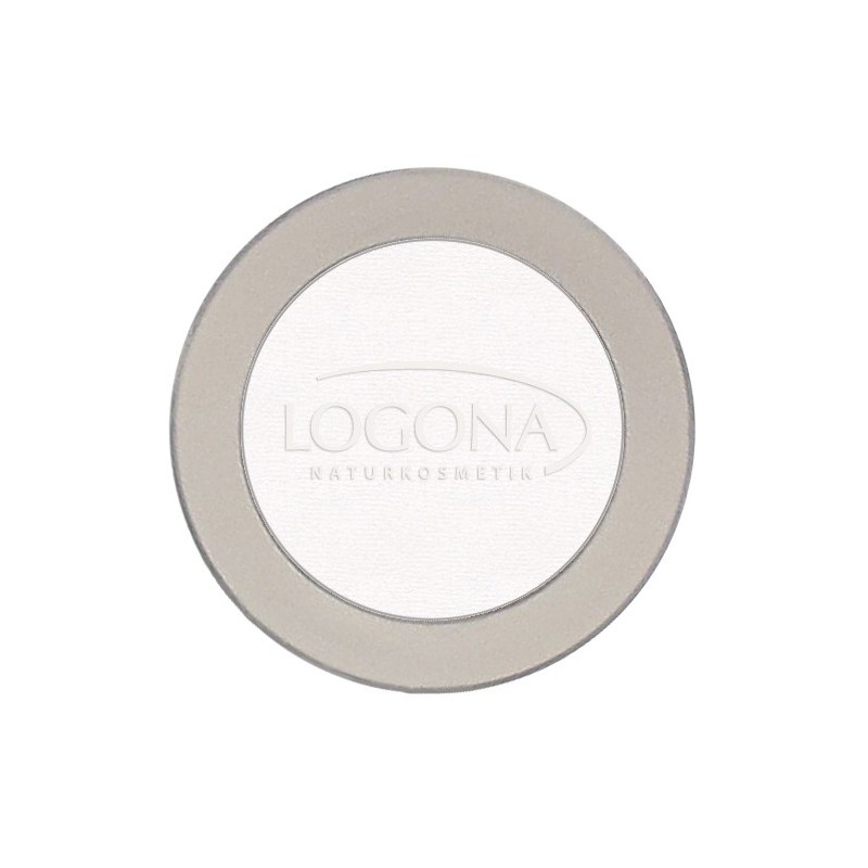 Eyeshadow no. 03, satin light
