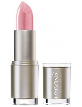 Lipstick no. 01, rose
