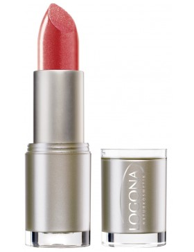 Lipstick no. 03, strawberry