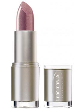 Lipstick no. 07, wildberry