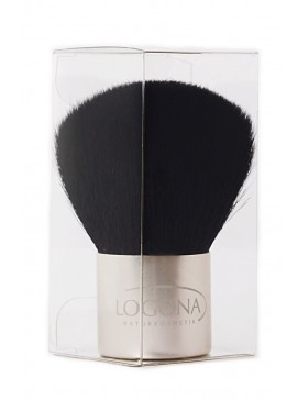 Kabuki Brush, Powder Brush