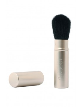 Travel Powder Brush
