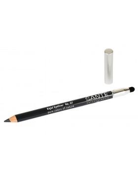 Eyeliner Pencil No. 7 Anthracite