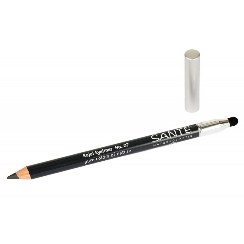 Eyeliner Pencil No. 7 Anthracite