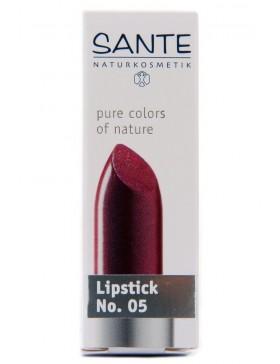 Lipstick No. 5 Pink Tulip
