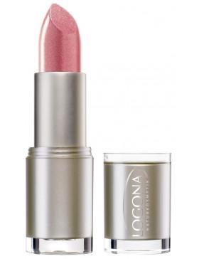 Lipstick no. 08, moonlight rose