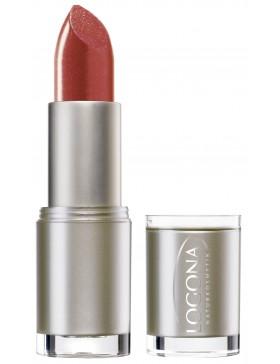 Lipstick No.11, Sunny Coral