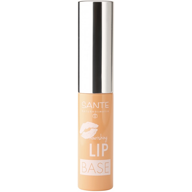 Sante Nourishing Lip Base