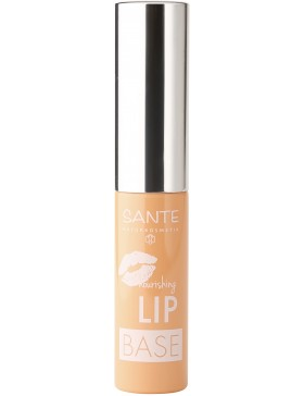 Sante Nourishing Lip Base