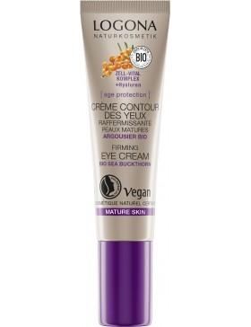 Age Protection Eye Wrinkle Cream