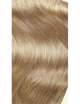 Herbal Hair Color Cream Copper Blonde