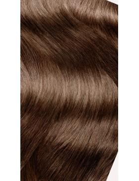 Nut brown Herbal Hair Color