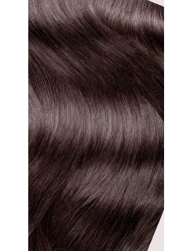 Red Brown Herbal Hair Color