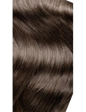 Natural Brown Herbal Hair Color