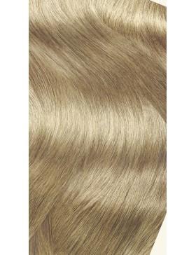 Golden Blond Herbal Hair Color