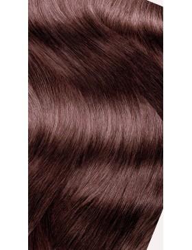 Mahogany Herbal Hair Color