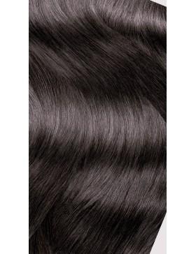 Henna Black Intense Herbal Hair Color