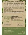 Shampoo bar bio-hemp&bio-nettles